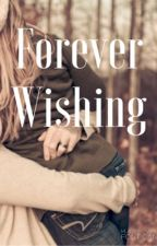 Forever wishing; Swanfire by YourVirtualBestie