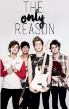 The Only Reason | 5sos by TaliMark