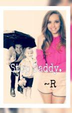 Stop Daddy. |H.S.| by Hazalolini23_07