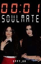 Soulmate [ON HOLD] by Effy_5H
