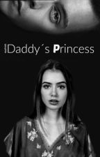 Daddy's Princess. by lebophia
