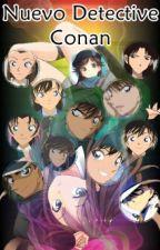 [Pausada] Nuevo Detective Conan by unalokaencasa17