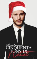 Cinquenta Tons de Natal by LatersDornan