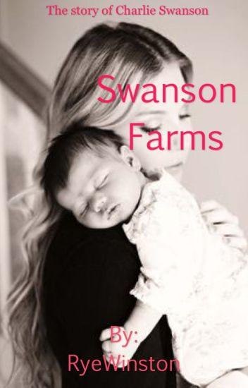Swanson Farms