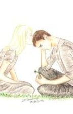 Met before Abnegation(a fourtris story) by emspato2003