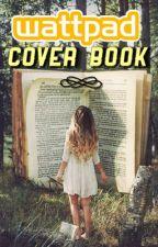Wattpad Cover Book   CHIUSO TEMPORANEAMENTE   by jesss13