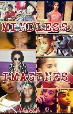 Mindless Imagines