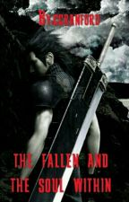 the fallen and the soul within by ccranford2300