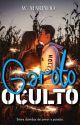Garoto Oculto [EM REVISÃO] by WEMARINHO