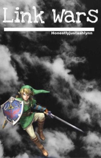 Link Wars |LxRxD|