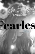 Fearless by Maxxisab