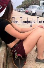 The Tomboy's Turn by Hey_There_Smile