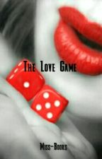 The Love Game by Miss-Books