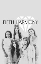 5H One-Shots by Super_Harmonizer
