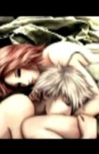 KakaSaku: Sweet Good Morning Kiss (Oneshot) by HatakeGirl