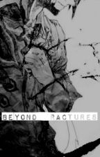 Beyond Fractures by ratatosk-mode