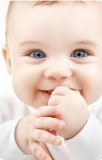 Unidos por un bebe (TERMINADA)