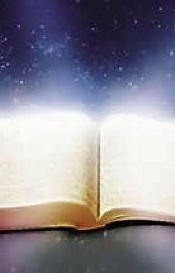 KJV) Psalms 1-38 - Israel Booker - Wattpad