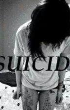 Mi Chica Suicida ( Jos Canela ) by estefaniacrital