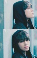 I Need U ~ Kim Taehyung / V (BTS) x Reader by jiminparkjk