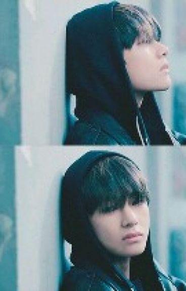 I Need U ~ Kim Taehyung / V (BTS) x Reader