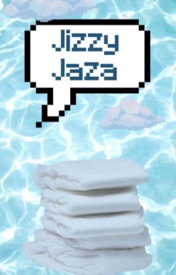 jizz man
