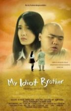 My Idiot Brother by alarasati54