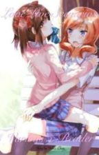 Love Live! Scenarios (Various x Fem!Reader) (Lesbian/Girl x Girl) by dreamykotori