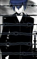 """Naturalmente"" ~ Yaoi Vocaloid Kaito x Len by GypsyDuckie"