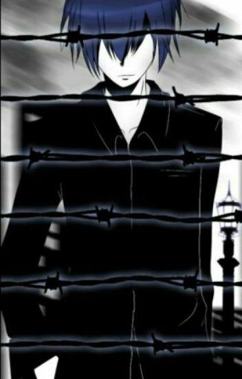 """""""Naturalmente"""" ~ Yaoi Vocaloid Kaito x Len"""