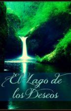 El lago de los deseos by OmniscienteSensual