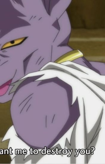 Lord Beerus's Rage and Reece's forgotten anniversary!