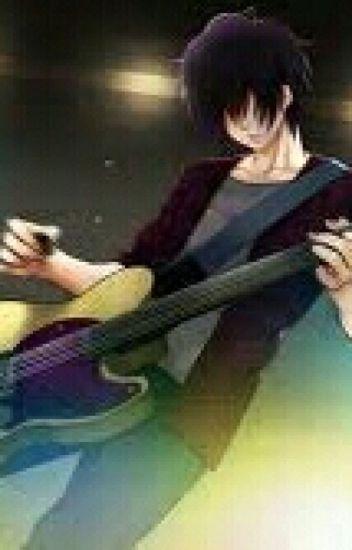 the music type (( ohshc x boy ))