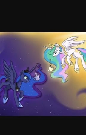 my little pony for role players cloudsdale wattpad