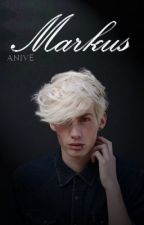 Markus by -Anive-