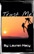 Trust Me by BeliebXinXDirection