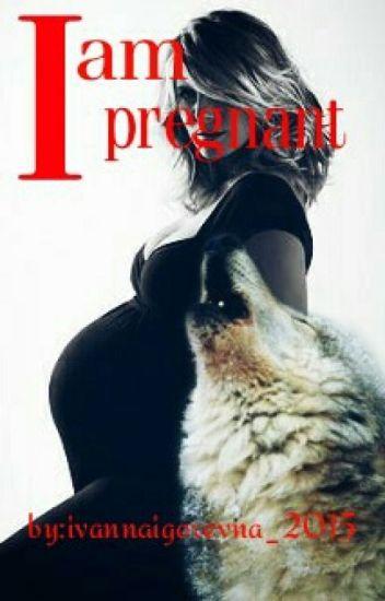 Я беременна