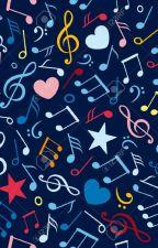 Letra de las canciones de 1D en Español e ingles by LuisaFernandaHemming