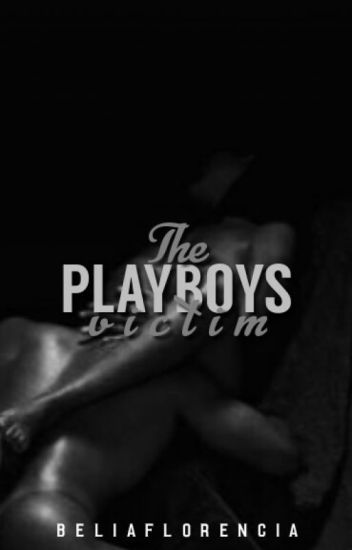 The Playboy's Victim