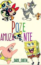Poze amuzante  ✔️ by _Dark_Queen