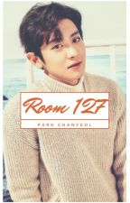 room 127 ✿ park chanyeol by parkchanyeolling