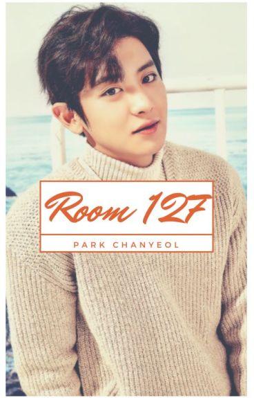 room 127 » park chanyeol