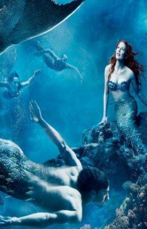Meragic - A magical love tale - She's in my mind, all the time - Wattpad