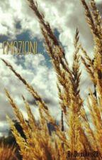 Emozioni... by DolceAnto28