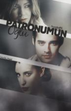 PATRONUMUN OĞLU by Sweetini04
