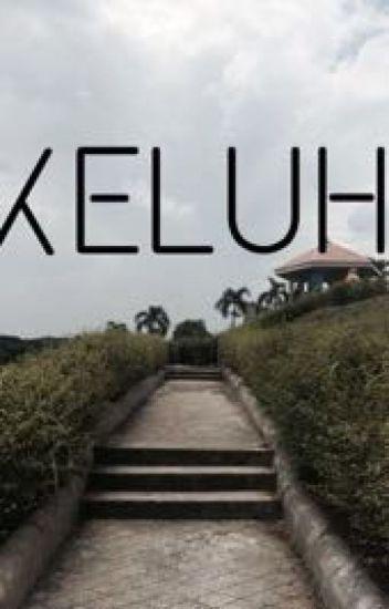 KELUH