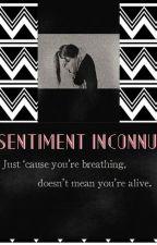 Un sentiment inconnu by Neo-my-love-14