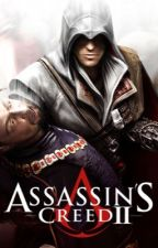 Assassins creed 2 by lachie090