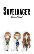 Suvelaager by rasvaneLihapall