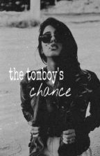 The tomboys chance by getmadtrippy